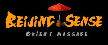 02 Theme logo