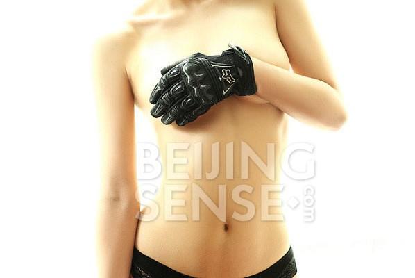 Exotic moto racing Beijing girl - Rated Top 3